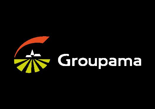 stand Groupama