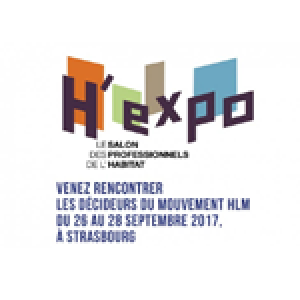 Hexpo vacexpo stand realisation conception