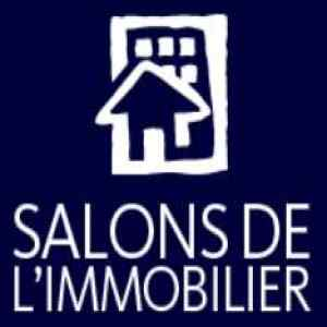 salon de l'immobilier LYON conception stand VAC