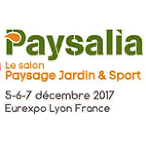 Paysalia conception realisation stand exposition lyon